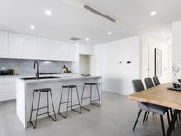 57c Middlemiss Street, Mascot, NSW 2020