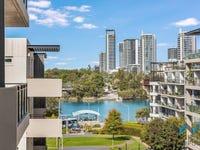 26/25 Angas Street, Meadowbank, NSW 2114