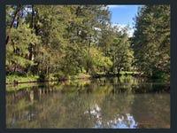 2578 Allyn River Road, ECCLESTON Via, East Gresford, NSW 2311