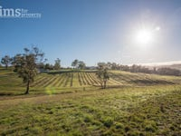 5 Bevel Court, Youngtown, Tas 7249