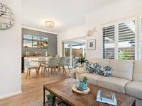 2a Belmont Avenue, Sans Souci, NSW 2219