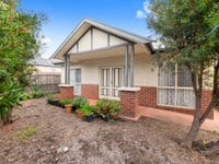 1/293 Torquay Road, Grovedale, Vic 3216