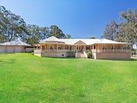 34 Rosebank Drive, Wallalong, NSW 2320