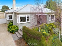 33 South Street, Belmont, Vic 3216
