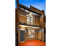 132 Perry Street, Collingwood, Vic 3066