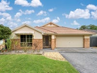21 Mebbin Circuit, Woongarrah, NSW 2259