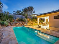 7 Cooper Court, Rural View, Qld 4740