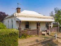 148 O'Dell Street, Armidale, NSW 2350