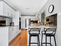 37 Cressington Way, Wallsend, NSW 2287