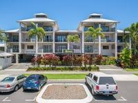 2/157 Grafton Street, Cairns City, Qld 4870