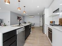 68 Litchfield Crescent, Long Beach, NSW 2536