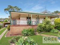 5 Speers Street, Speers Point, NSW 2284
