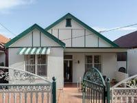 4 Queen Street, Marrickville, NSW 2204