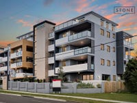 15/139-141 Jersey Street North, Asquith, NSW 2077