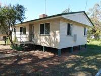 38 Pine St, Thallon, Qld 4497