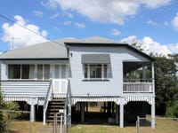 3 Armstrong Road, Cannon Hill, Qld 4170