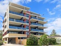 12/8 John Tipping Grove, Penrith, NSW 2750