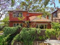 9 Marine Drive, Oatley, NSW 2223