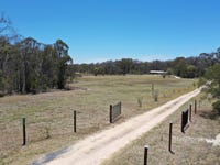 25355 New England Highway, The Summit, Qld 4377