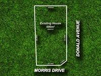 15 Morris Drive, Valley View, SA 5093
