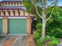 166/125 Hansford Road, Coombabah, Qld 4216