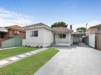 178 Noble Avenue, Greenacre, NSW 2190