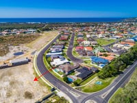 84 Currajong Street, Evans Head, NSW 2473