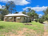 20 Arnold Avenue, Spring Ridge, NSW 2343