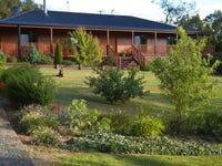 133 Hillwood Jetty Road, Hillwood, Tas 7252