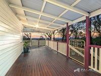 127 West View Crescent, Prenzlau, Qld 4311