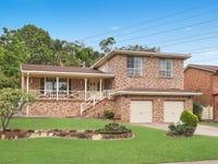 41 David Road, Barden Ridge, NSW 2234