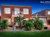 18 Webster Drive, Patterson Lakes, Vic 3197