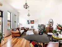 2/43 Ross Street, Camperdown, NSW 2050