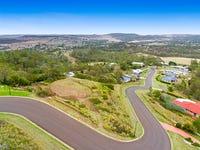 12 Panoramic Drive, Preston, Qld 4352