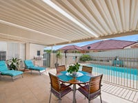 13 Hungerford Place, Bonny Hills, NSW 2445
