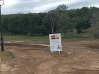 Lot 1, Bottle Tree Court, Withcott, Qld 4352