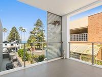 5202/65 Manning Street, Kiama, NSW 2533