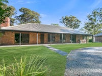 24 Boland Court, Eatons Hill, Qld 4037