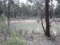225 Werribee  Road, Premer, NSW 2381