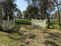 Lot 3 Wilkinsons Lane, Euroa, Vic 3666