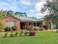 17 Croft Place, Gerringong, NSW 2534