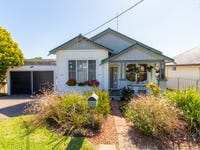 161 Kahibah Road, Charlestown, NSW 2290