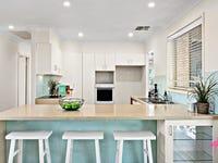 106a Caravan Head Road, Oyster Bay, NSW 2225