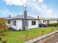 63 Old Surrey Road, Havenview, Tas 7320