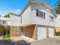 3/24 Lamington Terrace, Nambour, Qld 4560