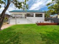 366 Warners Bay Road, Mount Hutton, NSW 2290