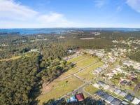 13 Pioneer Drive, Morisset, NSW 2264