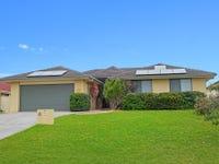 28 Home Ridge Terrace, Port Macquarie, NSW 2444