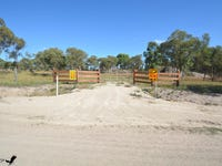 Lot 11, Greaney Road, Greenlands, Qld 4380