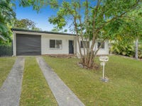 4 Kalyan Close, Caravonica, Qld 4878